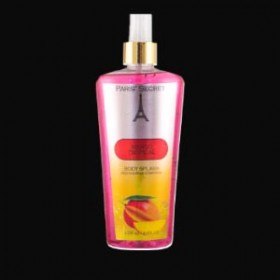 Body Splash Mango Tropical 250ML