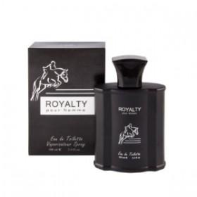 ROYALTY - SO FRENCH PERFUMES