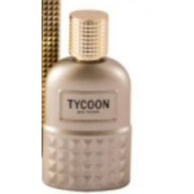 TYCOON - SO FRENCH PERFUMES