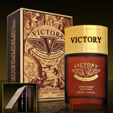 VICTORY PREMIUM BY ETOILE PARFUMS